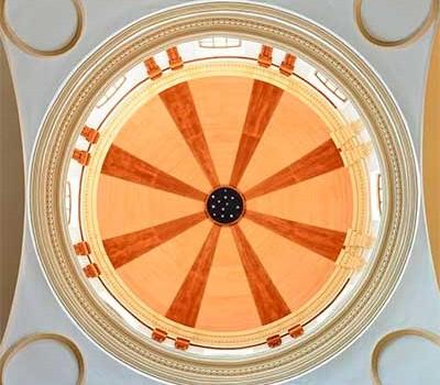 santiago-apostol-lorca