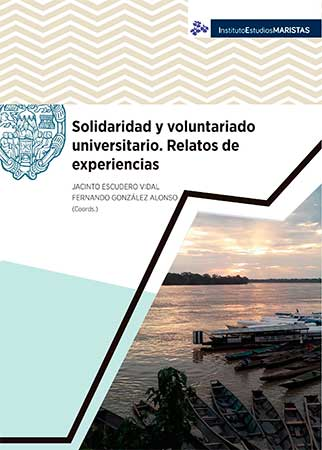 solidaridad-y-voluntariado-universitario