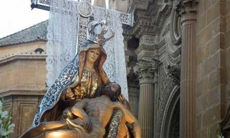 virgen-angustias-valladolid