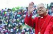 Cardenal Terrazas