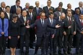 Cumbre-climático-Paris