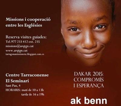 Dakar-misiones-exposición