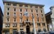 Roma-embajada-Argentina