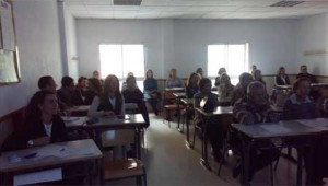 asamblea-almeria