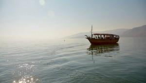 barca-mar
