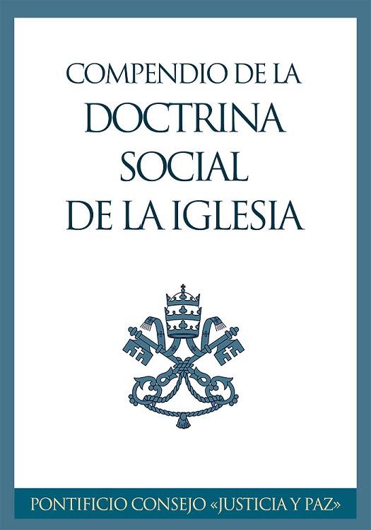 Compendio doctrina social pdf free
