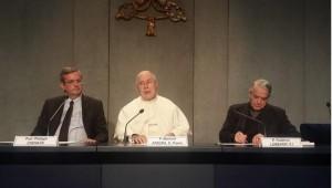 congreso-Vaticano II