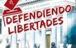 defendiendo-libertades