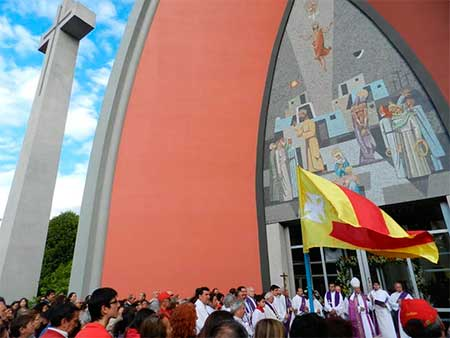 iglesia-chillan