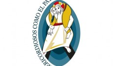 logo-del-ano-jubilar misericordia