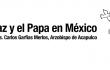 La-paz-y-el-Papa-en-Mexico