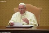 Papa-Francisco-mensaje educación Brasil