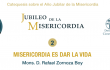 catequesis-misericordia-Zornoza