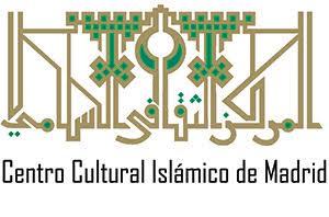 centro islamico madrid