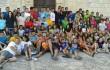 delegación infancia-juventud-sigüenza-Guadalajara