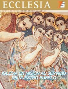ecclesia 3814
