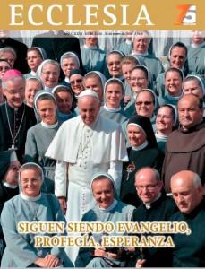 ecclesia-3816