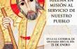 oracion-plan-pastoral-cee