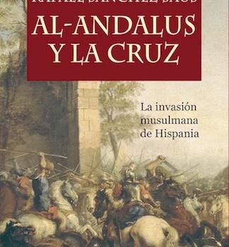 Al_ándalus