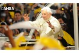 Benedicto XVI-audiencia