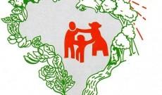 BrasilSalud