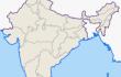 Coinbatore (India)