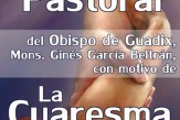 Cuaresma2016-GUADIX