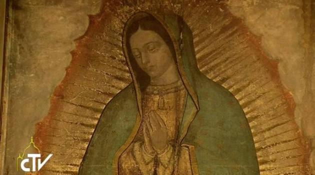 Guadalupe-México