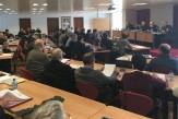 Jornada-delegados-Enseñanza