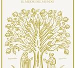 Libro-Ramón Llull