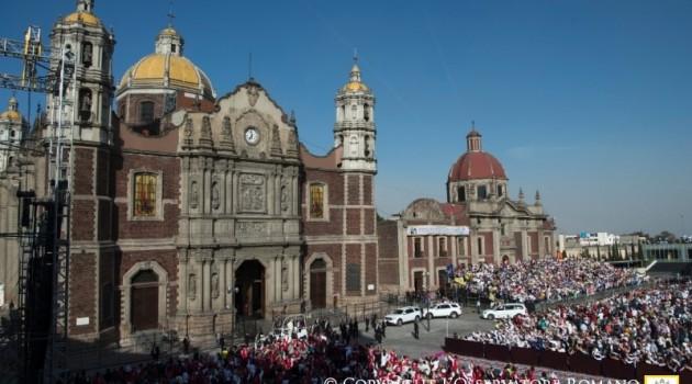 Misa-México