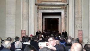 Misioneros-Misericordia-Roma