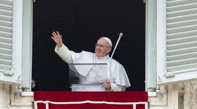 Papa-Francisco-angelus