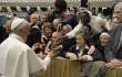 Papa-Francisco-consagrados