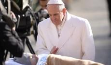 Papa-Francisco-enfermos