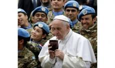 Papa-Francisco-militares
