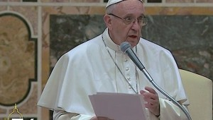 Papa-Francisco-misioneros-misericordia