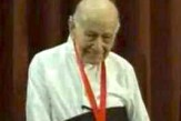 Vito Perniola