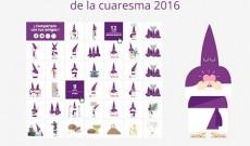 calendario-cuaresma-2016