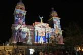 catedral-santiago-Cuba