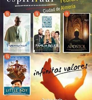 cine-espiritual-almeria