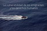 congreso-emigrantes