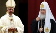 el-encuentro-de-francisco-y-el-patriarca-ruso-kirill-en-cuba-sera-historico_560x280