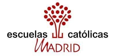 escuelas catolicas madrid
