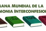 interconfesional-diálogo-interreligioso