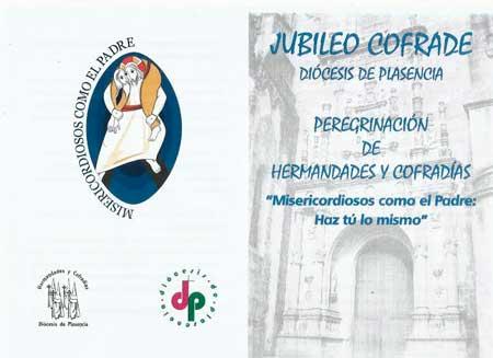 jubileo-cofrade