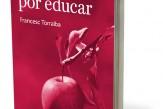 libro-Francesc Torralba