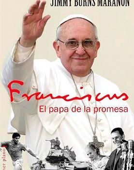 libro-el-papa-de-la-promesa