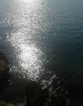 mar-cuaresma