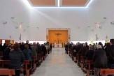 parroquia-san-luis-almeria